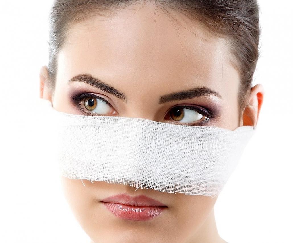 جراحی بینی طبیعی یا فانتزی؟
