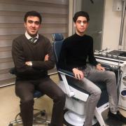 جراحی بینی در ایران