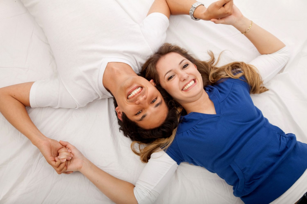 رابطه جنسی بعد از جراحی بینی