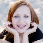 ارتودنسی و جراحی زیبایی بینی