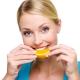 کاهش حس چشایی بعد از جراحی بینی