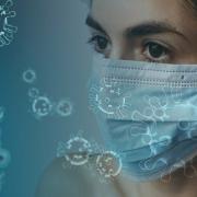 Surgery during coronavirus