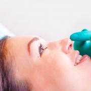 هزینه جراحی بینی با بیمه