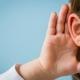 اختلال شنوایی